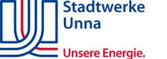 LOGO: Stadtwerke Unna